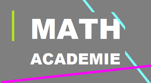logo-math-academie